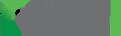 Tecuidoatupeque.com Logo