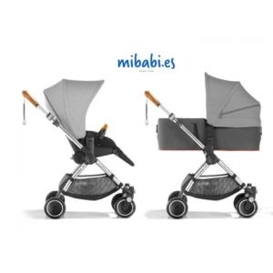 recomendacion-carrito-bebe-malaga-mibabi