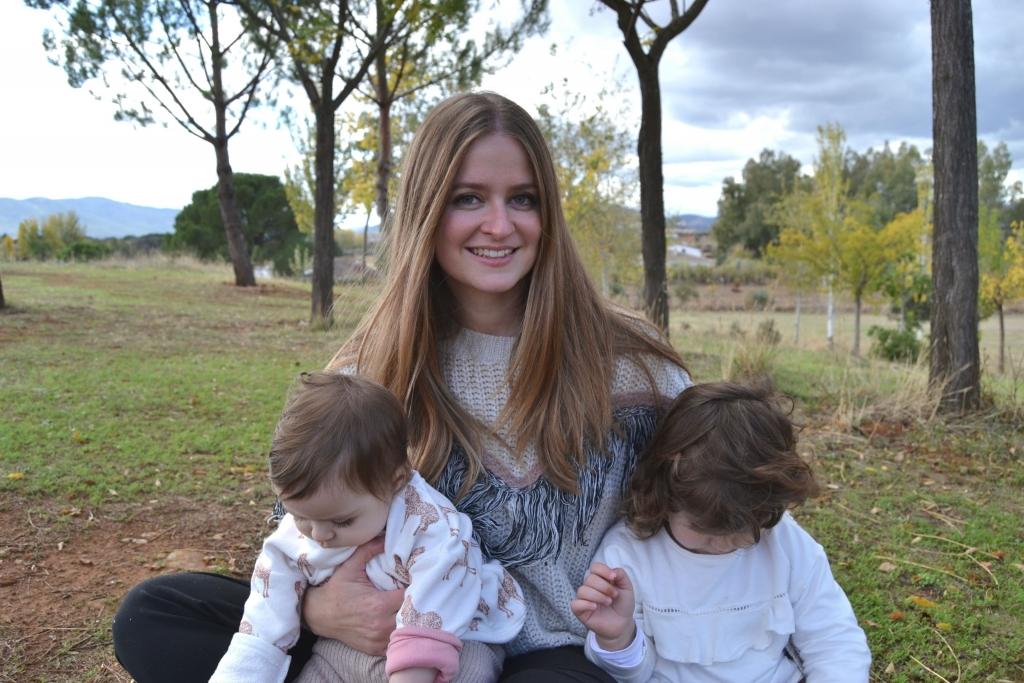 mamajuanabanana acompañamiento a la maternidad, círculo de madres en Málaga, equipo tecuidoatupeque.com